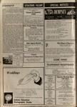 Galway Advertiser 1973/1973_06_28/GA_28061973_E1_002.pdf
