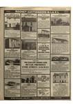 Galway Advertiser 1988/1988_06_16/GA_16061988_E1_027.pdf