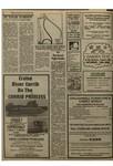 Galway Advertiser 1988/1988_06_16/GA_16061988_E1_028.pdf