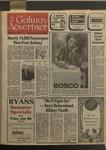 Galway Advertiser 1988/1988_06_09/GA_09061988_E1_001.pdf