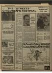Galway Advertiser 1988/1988_06_09/GA_09061988_E1_012.pdf