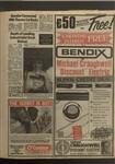Galway Advertiser 1988/1988_06_09/GA_09061988_E1_005.pdf