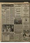 Galway Advertiser 1988/1988_06_09/GA_09061988_E1_018.pdf