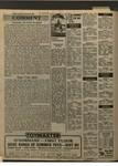 Galway Advertiser 1988/1988_06_09/GA_09061988_E1_006.pdf