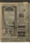 Galway Advertiser 1988/1988_06_09/GA_09061988_E1_020.pdf