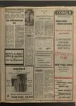 Galway Advertiser 1988/1988_06_09/GA_09061988_E1_019.pdf