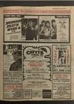 Galway Advertiser 1988/1988_06_09/GA_09061988_E1_017.pdf
