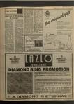 Galway Advertiser 1988/1988_06_09/GA_09061988_E1_013.pdf
