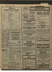 Galway Advertiser 1988/1988_06_09/GA_09061988_E1_004.pdf