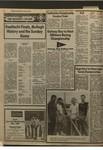 Galway Advertiser 1988/1988_06_09/GA_09061988_E1_014.pdf