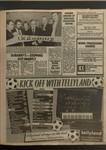 Galway Advertiser 1988/1988_06_09/GA_09061988_E1_009.pdf