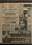 Galway Advertiser 1988/1988_06_09/GA_09061988_E1_007.pdf