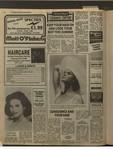 Galway Advertiser 1988/1988_06_09/GA_09061988_E1_010.pdf