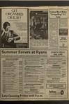 Galway Advertiser 1988/1988_06_09/GA_09061988_E1_011.pdf
