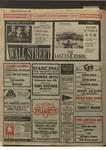 Galway Advertiser 1988/1988_06_09/GA_09061988_E1_016.pdf