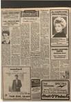 Galway Advertiser 1988/1988_08_04/GA_04081988_E1_010.pdf