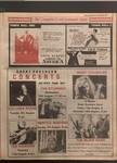 Galway Advertiser 1988/1988_08_04/GA_04081988_E1_015.pdf