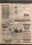 Galway Advertiser 1988/1988_08_04/GA_04081988_E1_007.pdf