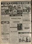 Galway Advertiser 1973/1973_06_28/GA_28061973_E1_008.pdf