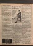 Galway Advertiser 1988/1988_08_04/GA_04081988_E1_013.pdf