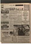 Galway Advertiser 1988/1988_08_04/GA_04081988_E1_002.pdf