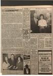 Galway Advertiser 1988/1988_08_04/GA_04081988_E1_006.pdf