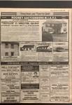 Galway Advertiser 1988/1988_08_04/GA_04081988_E1_019.pdf