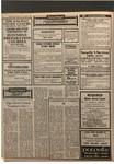 Galway Advertiser 1988/1988_08_04/GA_04081988_E1_004.pdf