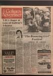 Galway Advertiser 1988/1988_08_04/GA_04081988_E1_001.pdf