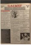 Galway Advertiser 1988/1988_08_04/GA_04081988_E1_012.pdf