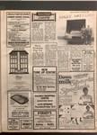 Galway Advertiser 1988/1988_08_04/GA_04081988_E1_011.pdf