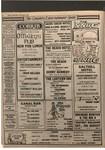 Galway Advertiser 1988/1988_08_04/GA_04081988_E1_016.pdf