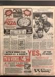 Galway Advertiser 1988/1988_08_04/GA_04081988_E1_005.pdf