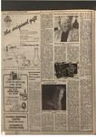Galway Advertiser 1988/1988_08_04/GA_04081988_E1_008.pdf