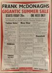 Galway Advertiser 1973/1973_06_28/GA_28061973_E1_014.pdf