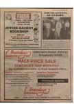 Galway Advertiser 1988/1988_08_18/GA_18081988_E1_007.pdf