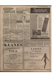 Galway Advertiser 1988/1988_08_18/GA_18081988_E1_009.pdf
