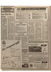 Galway Advertiser 1988/1988_08_18/GA_18081988_E1_014.pdf