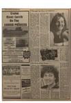 Galway Advertiser 1988/1988_08_18/GA_18081988_E1_012.pdf