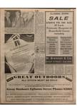 Galway Advertiser 1988/1988_08_18/GA_18081988_E1_013.pdf