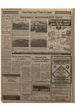 Galway Advertiser 1988/1988_08_18/GA_18081988_E1_020.pdf