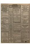Galway Advertiser 1988/1988_08_18/GA_18081988_E1_004.pdf