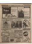 Galway Advertiser 1988/1988_08_18/GA_18081988_E1_017.pdf