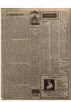 Galway Advertiser 1988/1988_08_18/GA_18081988_E1_008.pdf