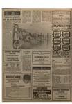 Galway Advertiser 1988/1988_08_18/GA_18081988_E1_002.pdf