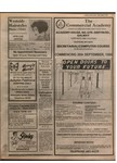 Galway Advertiser 1988/1988_08_18/GA_18081988_E1_011.pdf