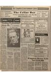 Galway Advertiser 1988/1988_08_18/GA_18081988_E1_018.pdf