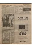 Galway Advertiser 1988/1988_08_18/GA_18081988_E1_003.pdf