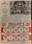 Galway Advertiser 1973/1973_06_28/GA_28061973_E1_004.pdf