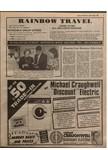Galway Advertiser 1988/1988_08_18/GA_18081988_E1_005.pdf